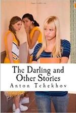 Darling and Other Stories