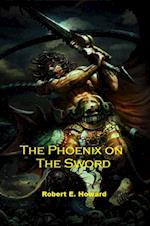 Phoenix on the Sword (Conan)