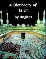 Dictionary of Islam (Annotated) af Thomas Patrick Hughes