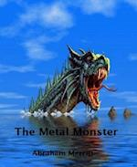 Metal Monster (Annotated)