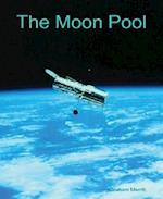 Moon Pool (Annotated)