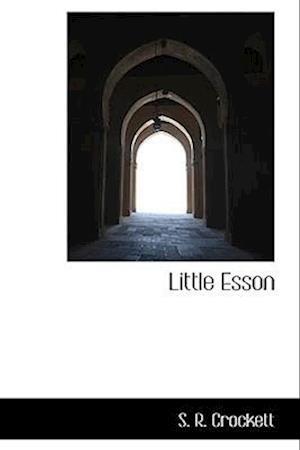 Little Esson