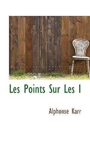 Les Points Sur Les I