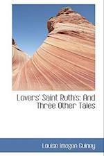 Lovers' Saint Ruth's