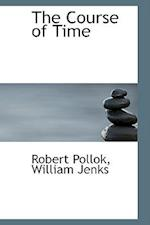 The Course of Time af Robert Pollok