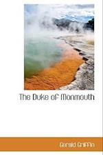The Duke of Monmouth