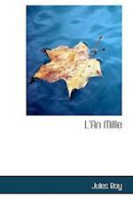 L'An Mille af Jules Roy