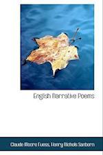 English Narrative Poems