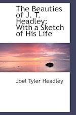 The Beauties of J. T. Headley