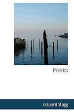 Poems af Edward Stagg