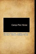 Camp-Fire Verse af Williams Haynes