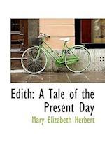 Edith af Mary Elizabeth Herbert