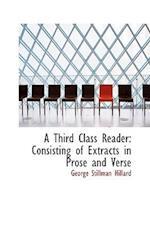 A Third Class Reader