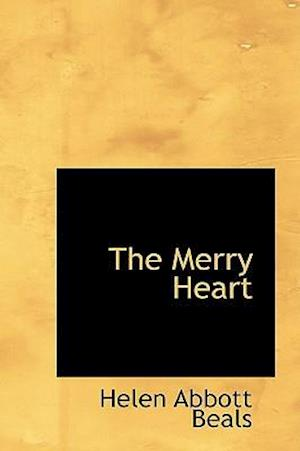 The Merry Heart