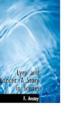Lyre and Lancet
