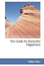 The Guide to Domestic Happiness