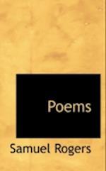 Poems af Samuel Rogers