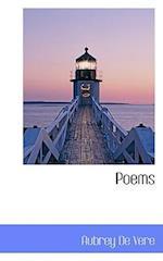 Poems af Aubrey De Vere