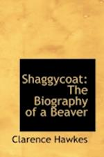 Shaggycoat af Clarence Hawkes