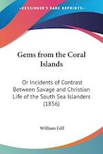 Gems from the Coral Islands