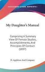 My Daughter's Manual