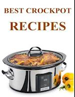 Best Crockpot Recipes