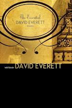The Essential David Everett Reader af David Everett
