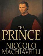 Prince af Nicolo Machiavelli
