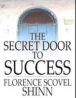 Secret Door to Success