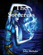 Sorceress af Jules Michelet