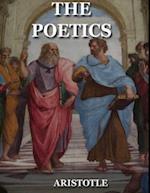 Poetics af Aristotle