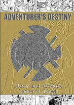 Adventurer's Destiny