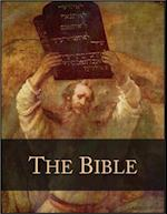 Bible: The King James Version of the Bible (KJV) - Old and New Testaments