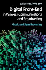 Digital Front-End in Wireless Communications and Broadcasting
