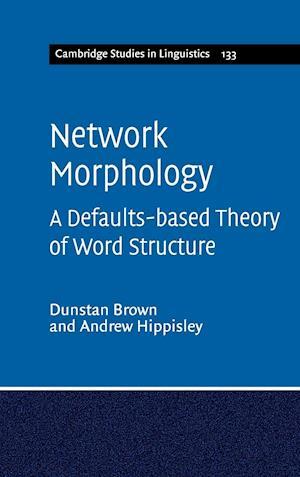 Network Morphology