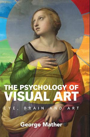 The Psychology of Visual Art