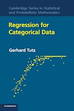 Regression for Categorical Data af Gerhard Tutz