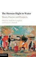 The Human Right to Water
