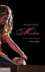 Euripides' Medea
