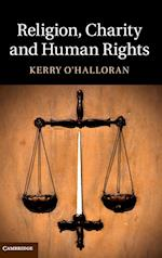 Religion, Charity and Human Rights