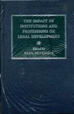Comparative Studies in the Development of the Law of Torts in Europe 3 Volume Hardback Set