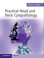 Practical Head and Neck Cytopathology
