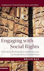 Engaging with Social Rights af Brian Ray
