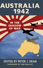 Australia 1942 (Australian Army History)