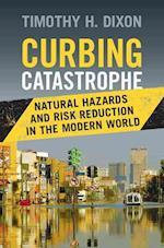 Curbing Catastrophe