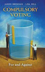 Compulsory Voting af Jason Brennan