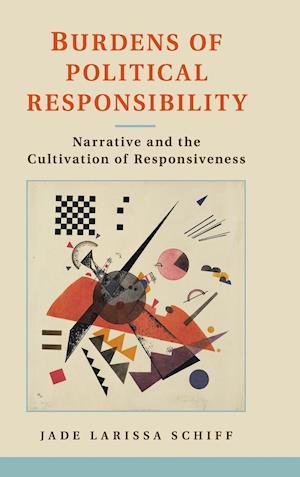 Burdens of Political Responsibility