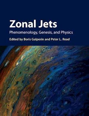Zonal Jets