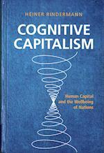 Cognitive Capitalism af Heiner Rindermann
