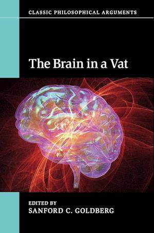 The Brain in a Vat